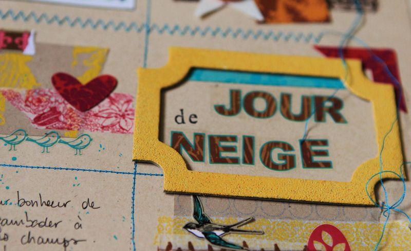 Jourdeneige7