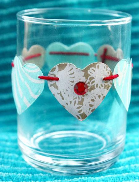 Valentinesdaystuff 019