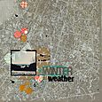Leahf_winter_weather