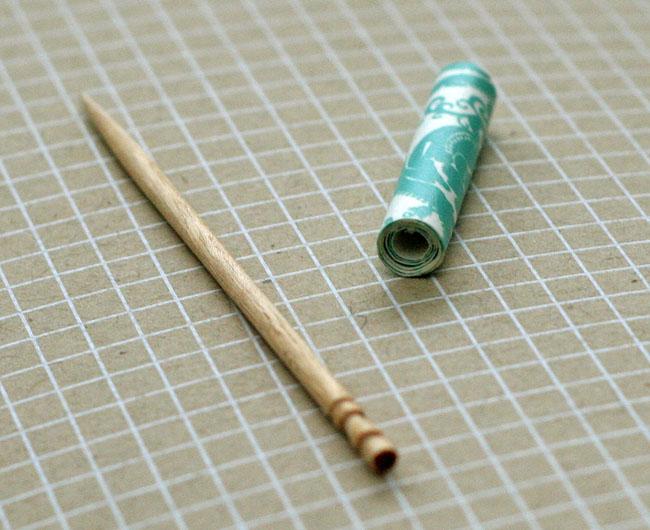 Hambly beads - photo 4