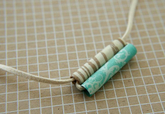 Hambly beads - photo 9