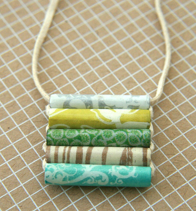 Hambly beads - photo 10