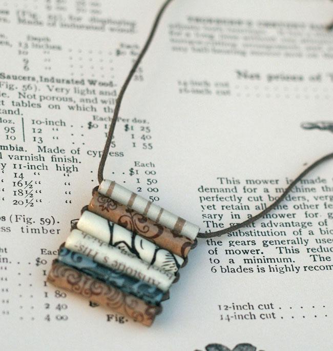 Hambly beads - photo 12
