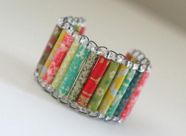 Hambly beads - photo 13
