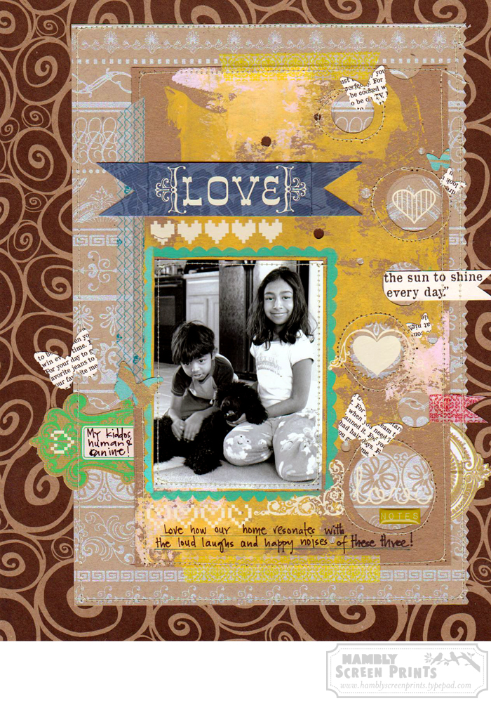 HamblyMarch2012TutorialLayout_MouS copy