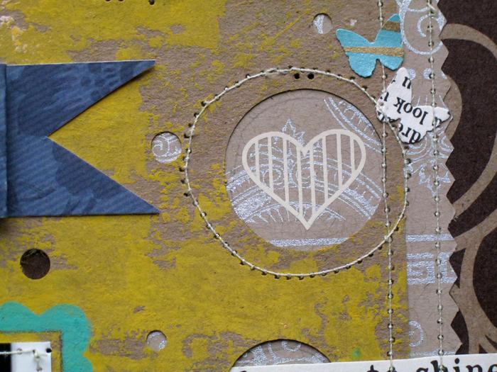 HamblyMarch2012TutorialLayoutDetail2_MouS