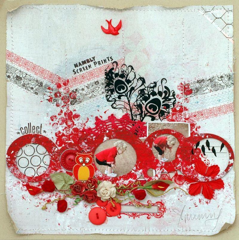 Leeannhambly april sketch-LP