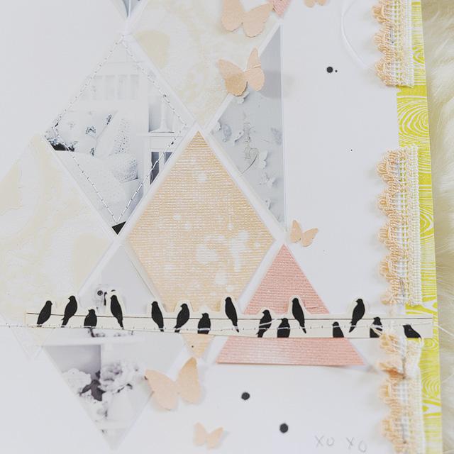 Jenjohner_hambly_details_2