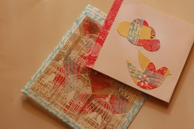 Bird_Book_3