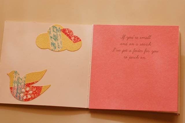 Bird_Book_4