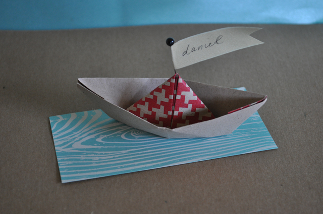 Hambly_Boat_Place_setting_1