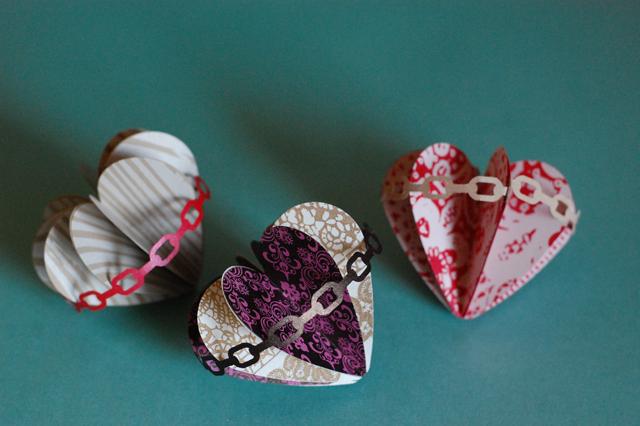Hambly_Hearts