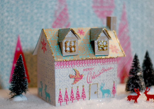 Hambly_Holiday_House_2