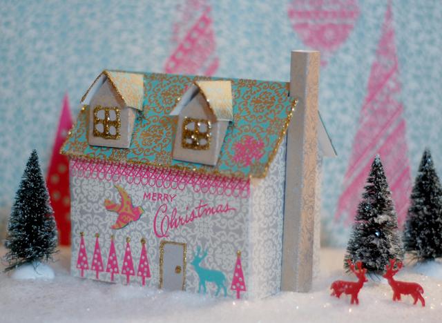 Hambly_Holiday_House_3