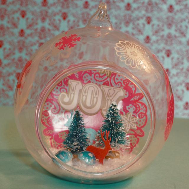 Hambly_Ornament_1