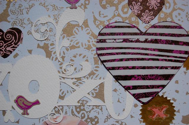 Hambly_Valentine_Detail