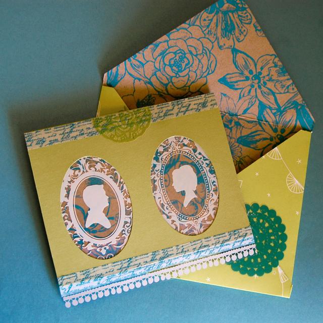 Hambly_wedding_card__1