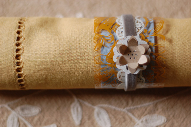 Napkin_Ring_Detail_Hambly_Laurie