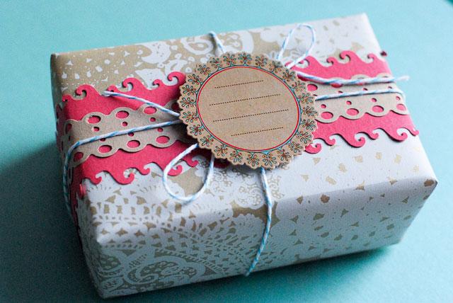 Gift-box-3