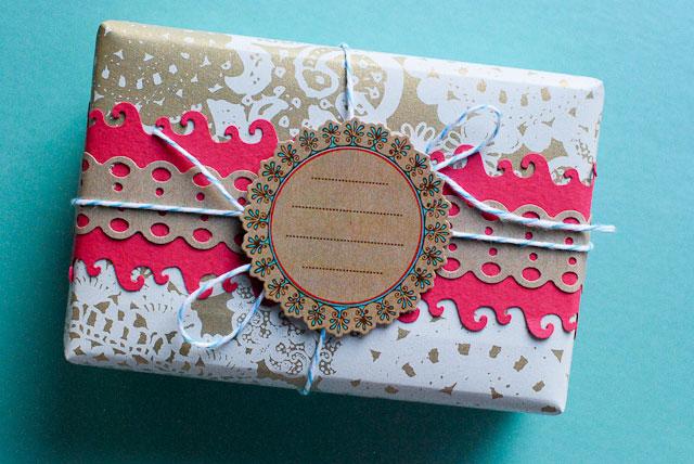 Gift-box-4