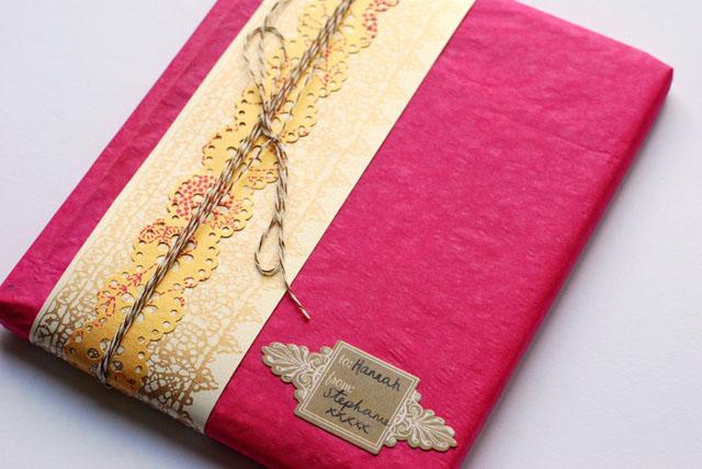 Gift wrap-2