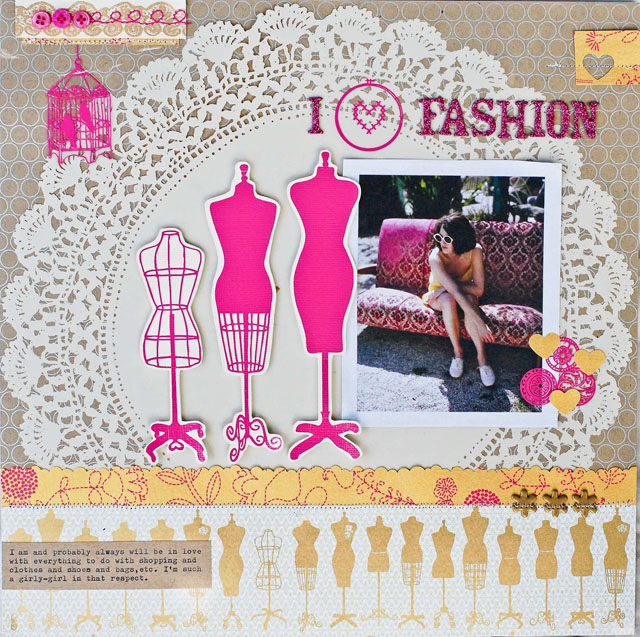 I -3 fashion-4