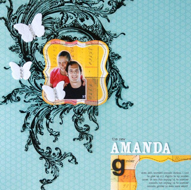 The-new-amanda-graber