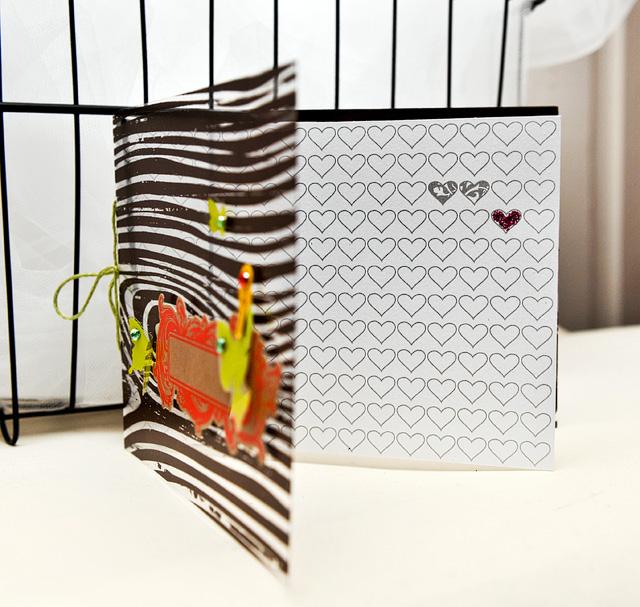 Card1a