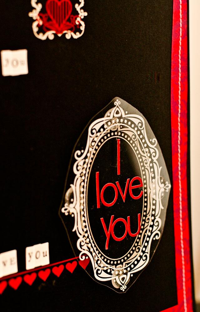 Iloveyou_cu1