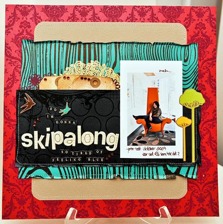 Skipalong2