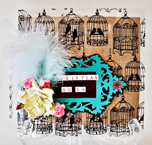 Weddingcard1