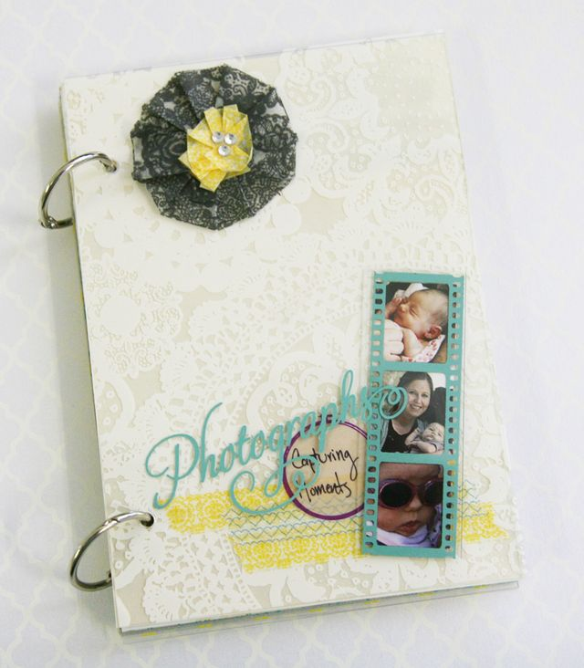 Minibook 2011