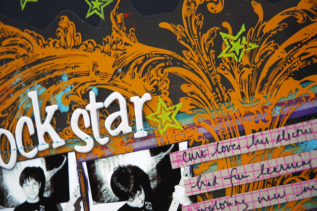 Dinarockstar2