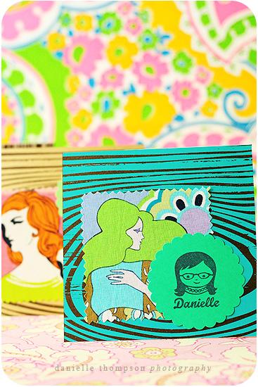 Hambly_cards3