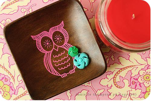 Hambly_owl