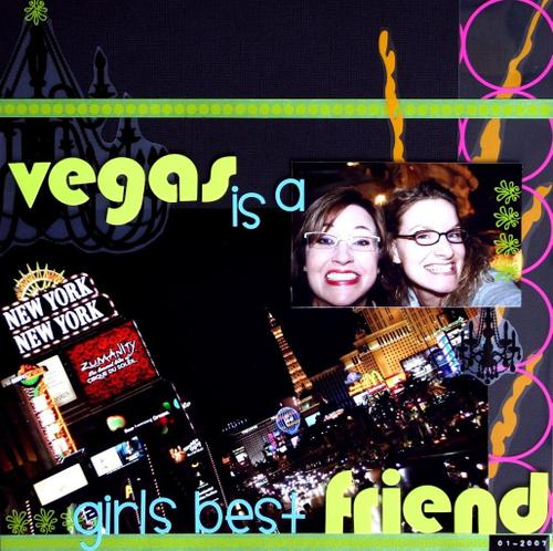 Vegas_friend