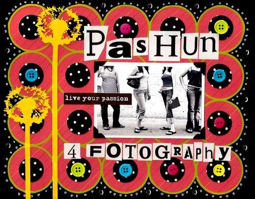 pashun 4 fotography