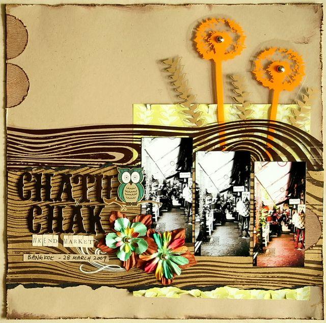 Chatuchak1