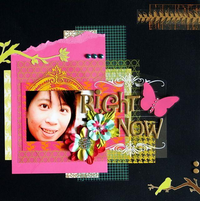 Rightnow-1