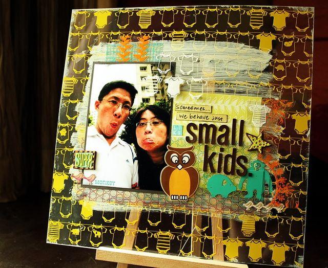 Smallkids1