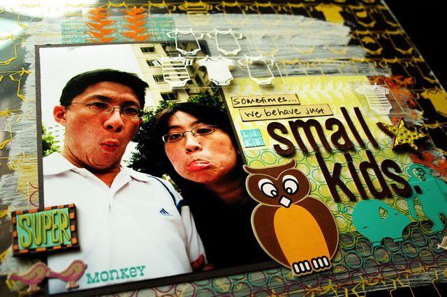 Smallkids2