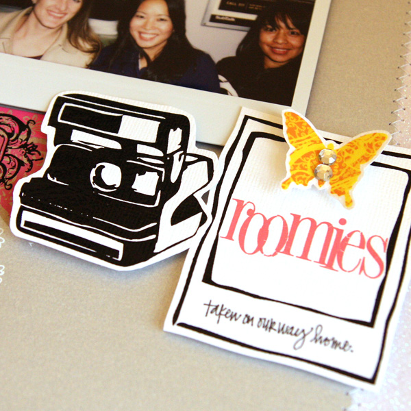 Roomies2