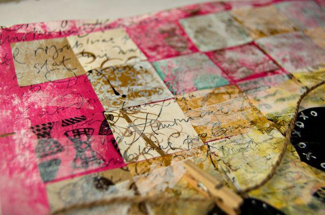 Art-journal-squares