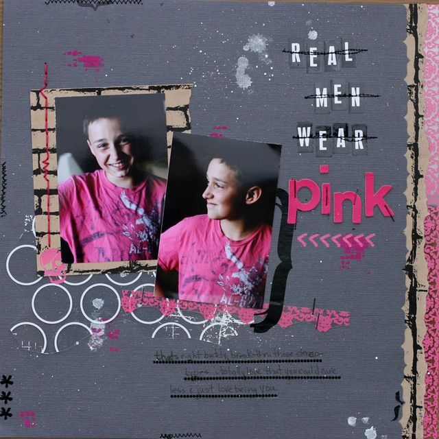 Ronda-P-Pink