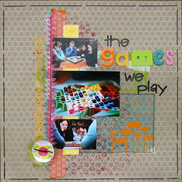 Ronda-P-the-Games-we-Play