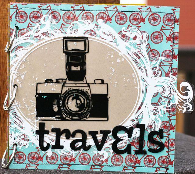 Ronda-Travels-mini2