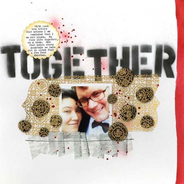 Together-med