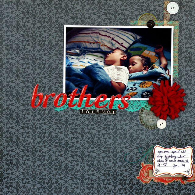 Leahf_brothers