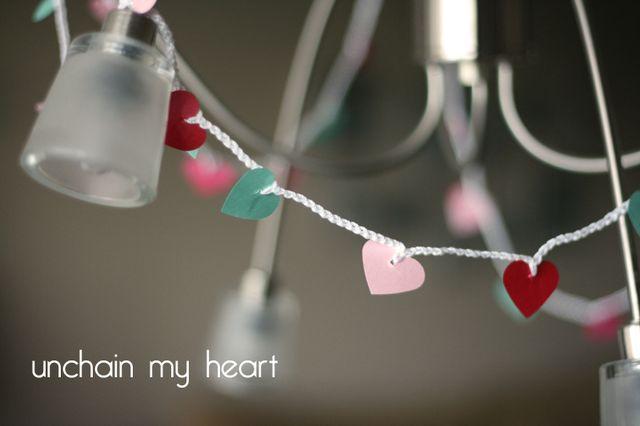 Leahf_heart_garland_close