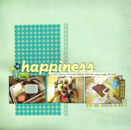 Happiness_in